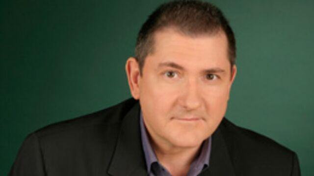 Yves Calvi rejoint RTL