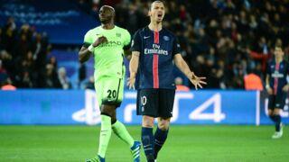 Programme TV Ligue des Champions : Paris en quête de rachat à Manchester City