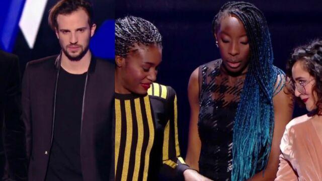 The Voice 6 : qui sont les 4 finalistes de chaque team qui partent sur les live ? (PHOTOS)