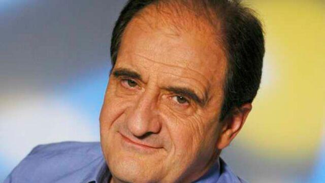 Pierre Lescure élu à la tête du Festival de Cannes