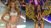 Victoria's Secret 2016 : un défilé très chaud à Paris ! (PHOTOS)