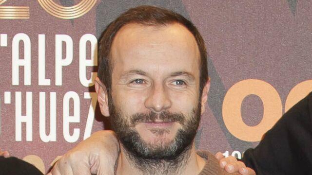 Jérémy Michalak revient sur France 5 avec un documentaire (très) original