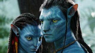 James Cameron : Avatar 2 et ses suites à partir de 2016 et en 4K
