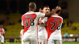 Coupe de la Ligue : PSG-Metz, Sochaux-Monaco... découvrez le tirage au sort des quarts de finale