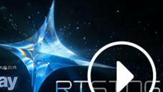 Rising Star : Stéphane Rotenberg n'animera pas le nouveau show d'M6
