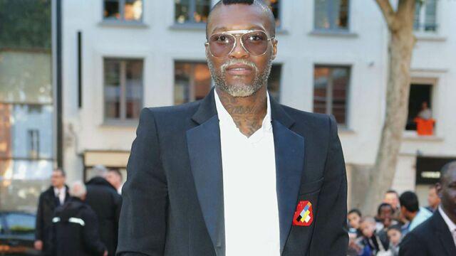 Danse avec les stars : Djibril Cissé officiellement au casting de la saison 6