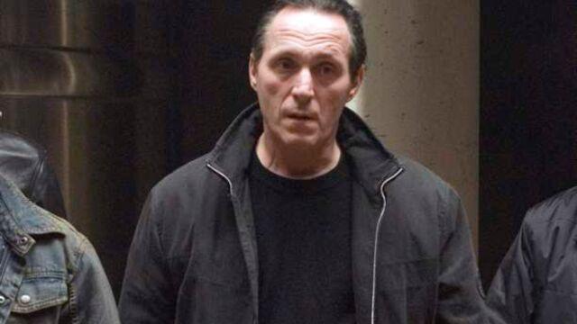 Frédéric Graziani (Mafiosa) est décédé