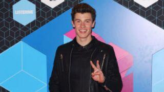 MTV Europe Music Awards : Justin Bieber et Shawn Mendes grands gagnants, Beyoncé repart bredouille ! (PALMARÈS)