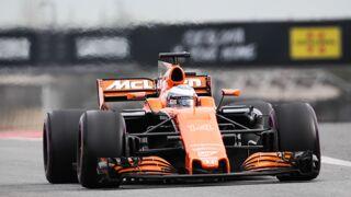 Formule 1 : et le pilote le mieux payé cette saison est...
