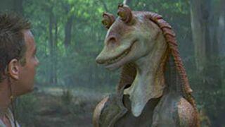Star Wars 7 : J. J. Abrams aurait aimé tuer Jar Jar Binks !