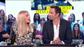 Ornella Fleury jalouse de Brigitte Boréale : son coup de gueule au Grand Journal ! (VIDEO)