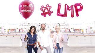 Après la finale du Meilleur Pâtissier, le concours culinaire de M6 reviendra pour une émission spéciale Noël