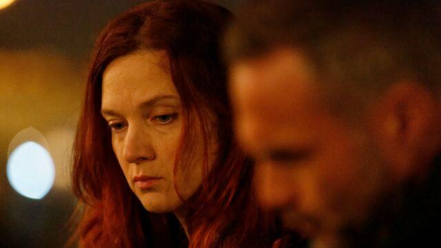 Profilage (TF1) : un début de saison 7 plus prenant que jamais