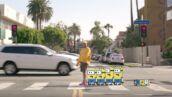 Après Happy, voici Yellow Light, nouvelle chanson de Pharrell Williams pour la saga Moi, Moche et Méchant (VIDEO)