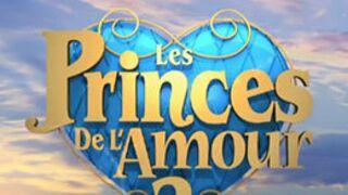 Les princes de l'amour de retour sur W9 le...