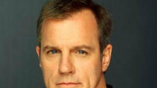 Stephen Collins (7 à la maison) perd son rôle dans Scandal
