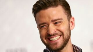 Justin Timberlake giflé lors d'une compétition de golf (VIDEO)