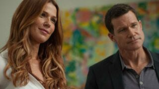 Unforgettable : La saison 3 inédite arrive sur TF1 le...