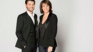Carole Rousseau et Christophe Beaugrand reviennent avec La France passe le test le…