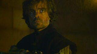 Previously on... Game of Thrones (saison 5) : Où on en était ?