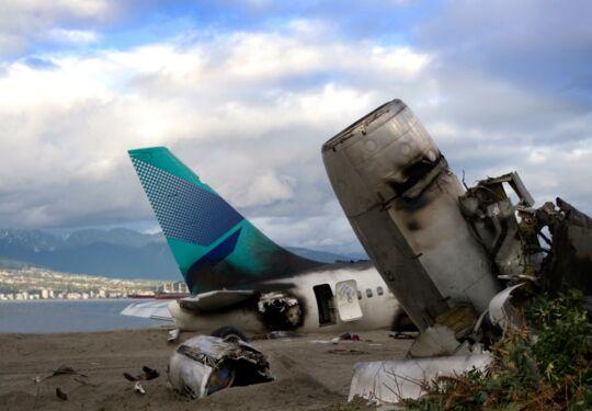 airliners net quiz