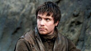Game of Thrones : un personnage devrait faire son retour après 3 saisons d'absence
