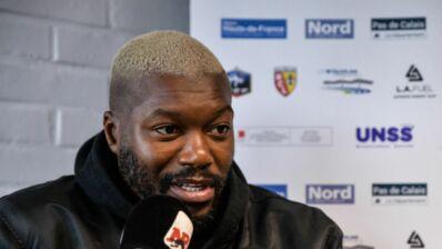 Djibril Cissé raccroche définitivement les crampons et se lance dans une nouvelle carrière !
