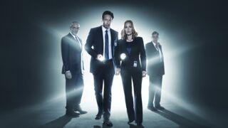 Audiences : Section de recherches leader sur TF1, X-Files finit en baisse sur M6