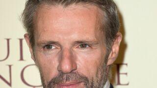 """Lambert Wilson (Cannes 2015): """"Le maître de cérémonie est un grand chambellan et un meneur de revue"""""""