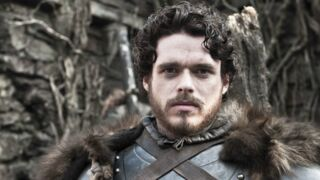 Game of Thrones. Robb Stark : Tout sur son personnage