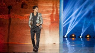 Programme TV : on a aimé Jamel et ses amis au Marrakech du rire (VIDEO)