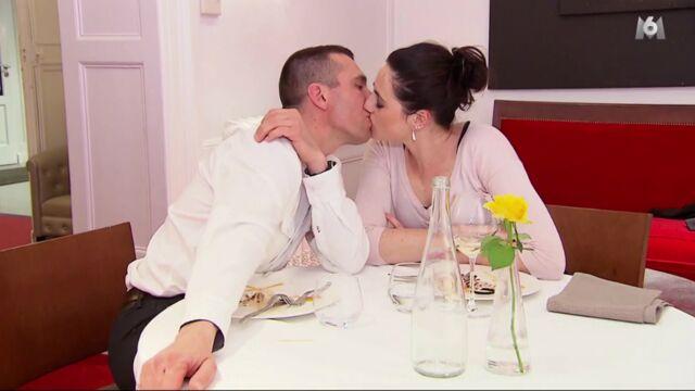 L'amour est dans le pré 11 : Sébastien et Charlotte ne sont plus ensemble !