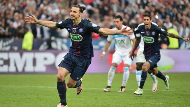 Flop pour Stars sous hypnose (TF1), battu par le foot et le polar de France 3