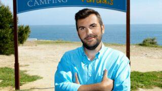 Audiences : Laurent Ournac (TF1) plus fort que Stéphane Bern (France 2)