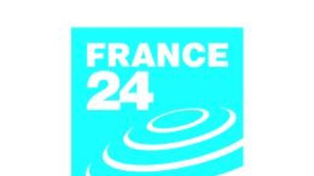 France 24 fête ses 1 an