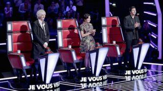 Audiences : The Voice Kids au top devant France 2, Thalassa fait flop