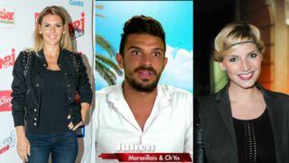 Amélie Neten, Julien Tanti, Nadège Lacroix : voici les cumulards de la télé-réalité (14 PHOTOS)