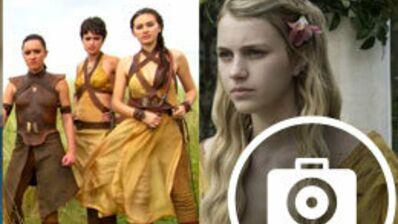 Game of Thrones, saison 5 : Découvrez les nouveaux personnages de la saison (15 PHOTOS)