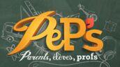 Pep's revient cet été sur TF1 le...