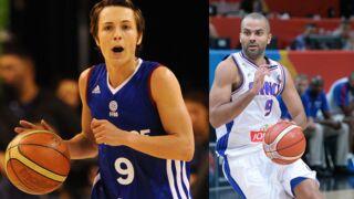 Jeux Olympiques/Basket : La France organisera un tournoi de qualification