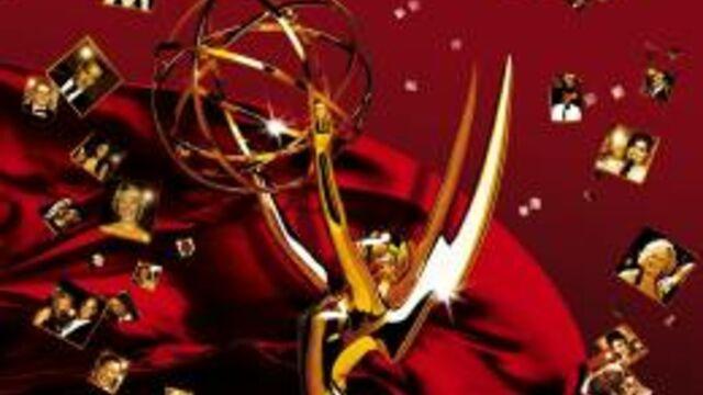 Les principales nominations pour les Emmy Awards