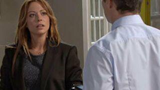 Plus belle la vie : Johanna fait-elle une erreur en se mariant avec Xavier ?