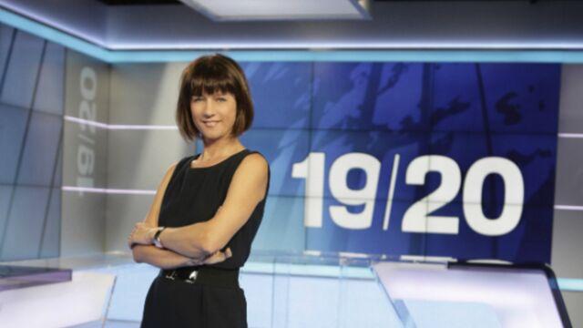 Pourquoi France 3 a-t-elle passé à la trappe un sujet sur Nicolas Sarkozy ?