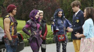 Descendants (W9) : Quand les méchants deviennent les héros d'un téléfilm Disney