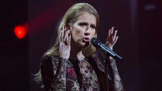 Céline Dion : sa tournée 2017 passera par la France ! Mais quand ? (VIDEO)