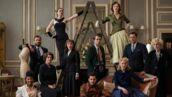 The Collection (France 3) : où avez-vous déjà vu les acteurs ?