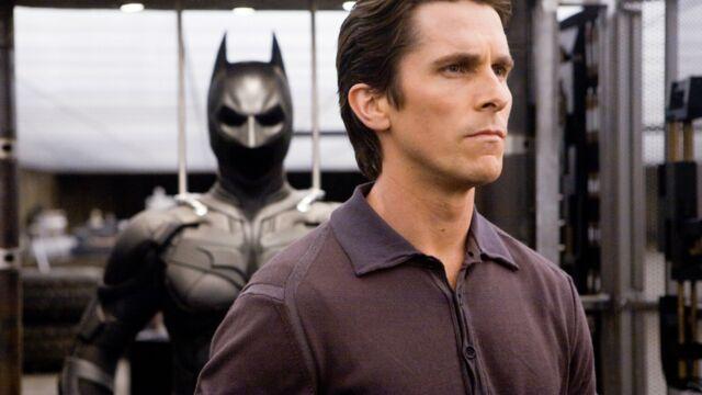 Audiences : Batman a offert une toute petite victoire à TF1