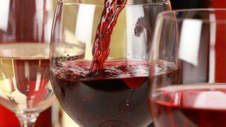 Publicité sur l'alcool : Mais que dit la loi Evin ?