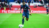 Combien de temps le joueur du PSG Serge Aurier a-t-il pris pour remplacer Thomas Meunier ? Le joueur réagit (MAJ)
