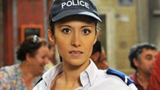 Plus belle la vie : Samia est-elle meilleure flic que Jean-Paul ?